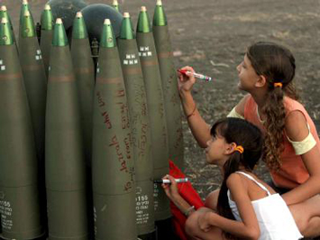 israel_bombs_girls.jpg