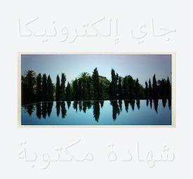 jay_electronica_album.jpg