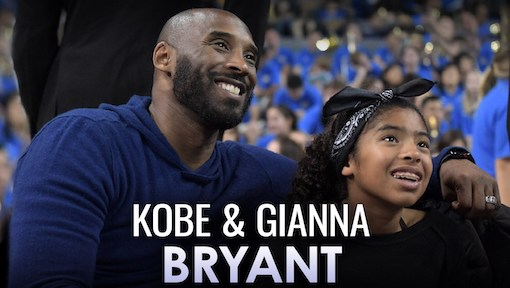 kobe_and_daughter.jpg