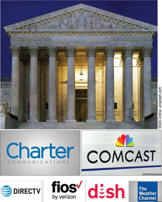 media-companies_justice_11-12-2019.jpg