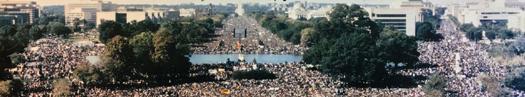million-man-march1995.jpg