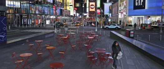 new-york-business_04-07-2020.jpg