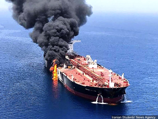 oil-tanker-fire-Persian-Gulf_06-25-2019.jpg