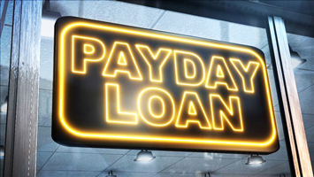 payday-loan_03-12-2019.jpg