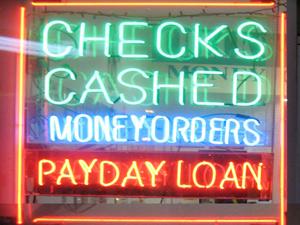 payday_loans_300x225_2.jpg