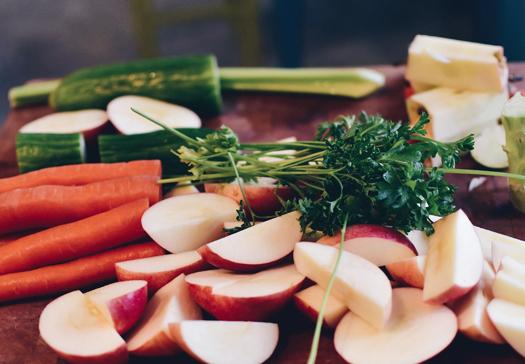 prepared-food.jpg