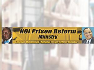 prison-reform-ministry_300x225_3.jpg