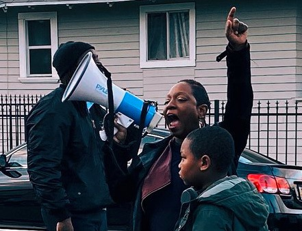 protest-Oakland_01-28-2020.jpg