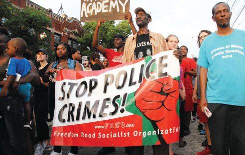 protest-chicago-police_11-19-2019.jpg