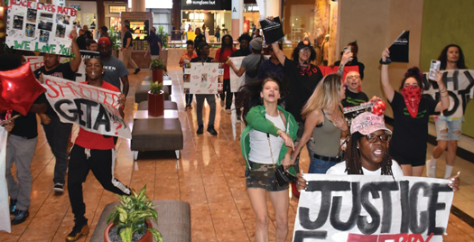 protests-galeria-mall_st-louis_09-24-2019c.jpg
