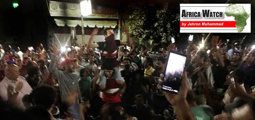 protests_egypt_10-15-2019.jpg