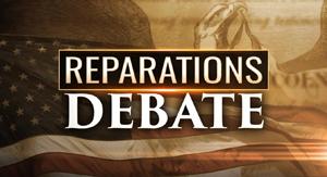 reparations-debate.jpg