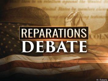 reparations-debate_1.jpg