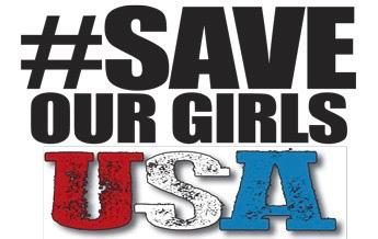 save-our-girls-usa.jpg