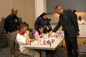 sd_2016_chess_Andrea_Muhammad_photos__4_.jpg