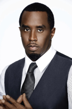 sean-diddy-combs_12-03-2019.png