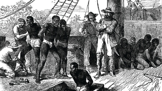 slavery_05-07-2019.jpg