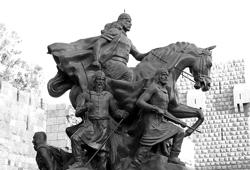 statue-Salahudin_01-07-2020.jpg