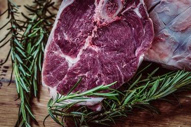 steak-1081819_1920.jpg