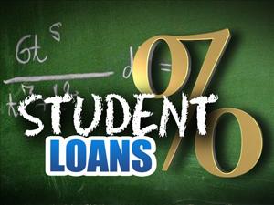student_loans300x225.jpg