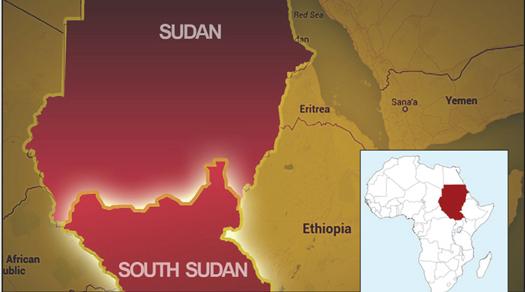 sudan-map_07-16-2019.jpg
