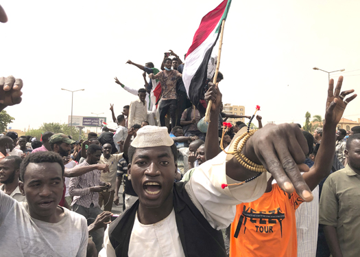 sudan-protest_07-16-2019.jpg