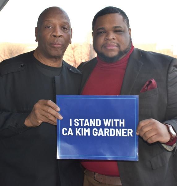 support-kim-gardner_01-28-2020.jpg
