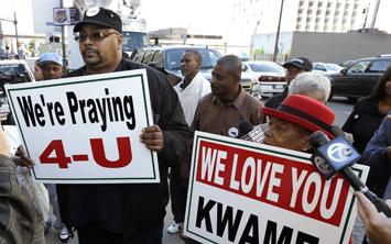 supporters_Kwame-Kilpatrick_03-24-2020.jpg