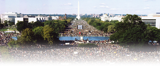 the-million-man-march_fade.jpg