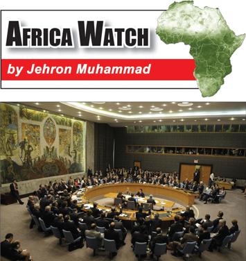 un_Africa-Watch_09-17-2019.jpg