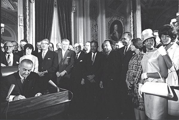 voting-rights-act_03-24-2020.jpg
