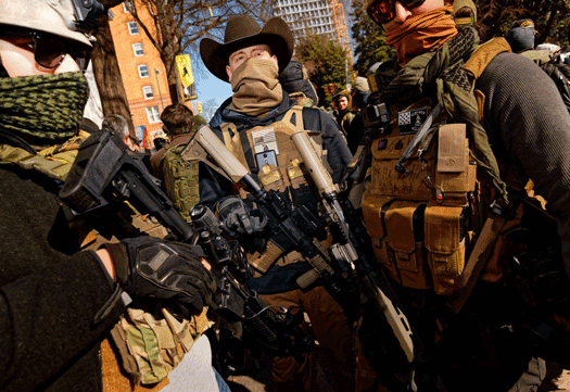 weapons-rights-supporters_02-04-2020.png