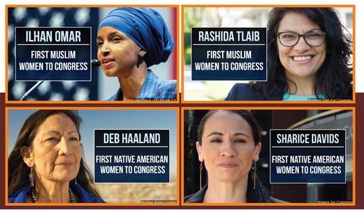 women-congress_03-19-2019.jpg